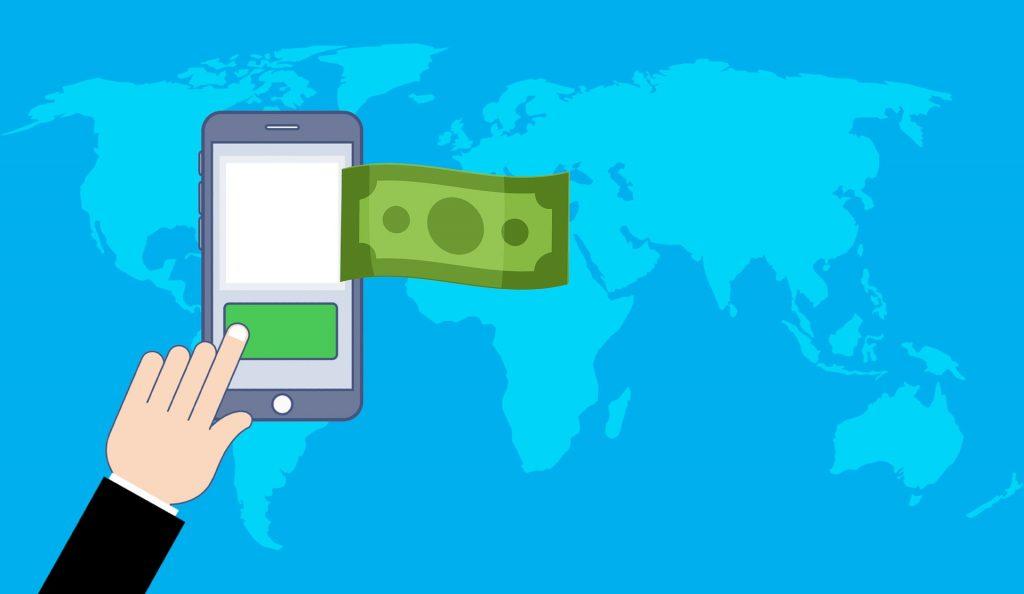 신용카드 현금화 방법 자세히 알아보기