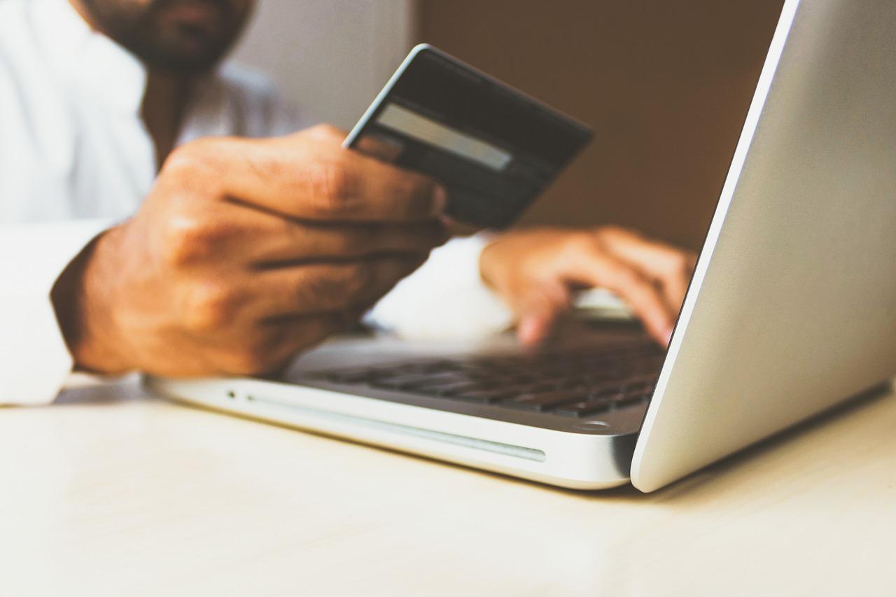신용카드 현금화 수수료 2019